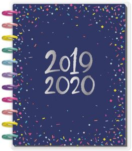 2019-2020 Events – All Free to Members!