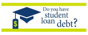 Degrees Not Debt – Loan Forgiveness Webinars